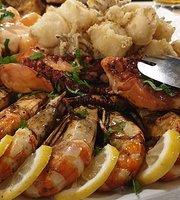Therino Family Restaurant