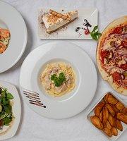 Mattoni Italian Restaurant