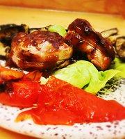 Piccola Brasseria