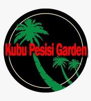 Kubu Pesisi Garden