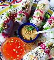 Tica Thai