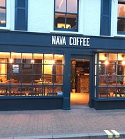 ‪Nava Coffee‬