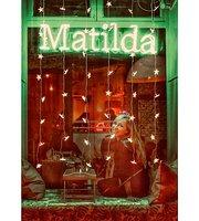 Matilda Cafe Bar Lounge