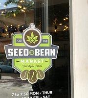 Seed & Bean Market
