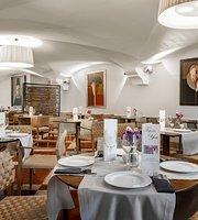 Tapería Yuste Restaurante