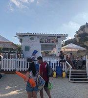 Bar Chiringuito Beach