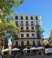 Cafe de Varone