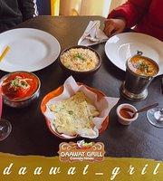 THE 10 BEST Indian Restaurants in Santiago - TripAdvisor