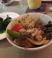 Trinh Cafe