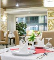 Chanalai Hillside Restaurant
