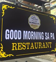 Good Morning Sapa Restaurant