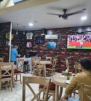 Dozzas Cafe