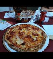 Pizzeria Pazzi Per la Pizza