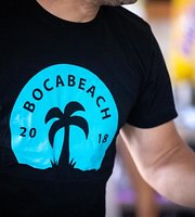 BocaBeach