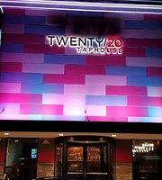 Twenty/20 Taphouse