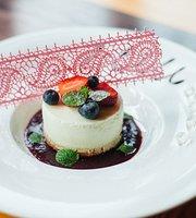 Nominanza Italska Restaurace