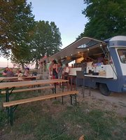le 21 Food Truck