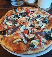 Ristorante Pizzeria Piccolo Mondo