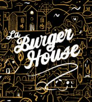 La Burger House