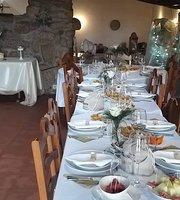 Restaurante Agra na Boca