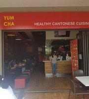 YUM CHA Mauritius