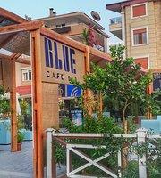 Blue Cafe&Bar