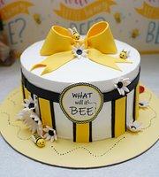 Sweet Indulgence House of Cakes
