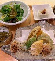 Kanbee Soba Restaurant