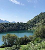 Duse Al Lago Moro