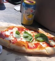 Pizza1889