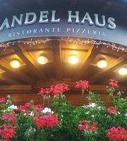 Ristorante Pizzeria ANDEL HAUS