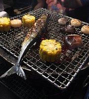 夯肉殿-炭火燒肉吃到飽