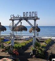 Chiki Beach Club BioRestaurante