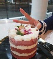 Cafe Artease