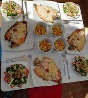 Plaza Gourmet