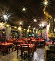 Dingley Thai Restaurant