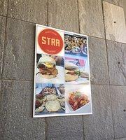 Stra Street Food Sestriere