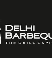 Delhi Barbeque