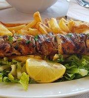 Phivos Restaurant
