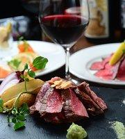 Steak House Maruta