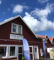 Pater Noster krog & cafe