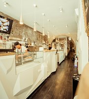 070. Cafe