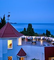 Taverna Oneiro