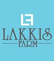 Lakkis Farm Restaurant