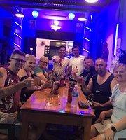 Blues And Brews Restaurant & Bar