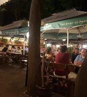 Halbata Restaurant