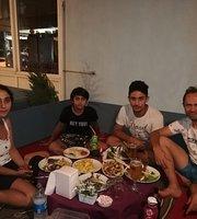 Sebo Cafe Restaurant