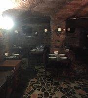 Mahzen Restoran