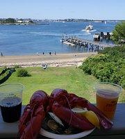 Island Lobster Company