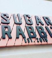 Sugar Rabbit Kaffe
